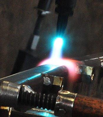 staal mechanisatie constructie