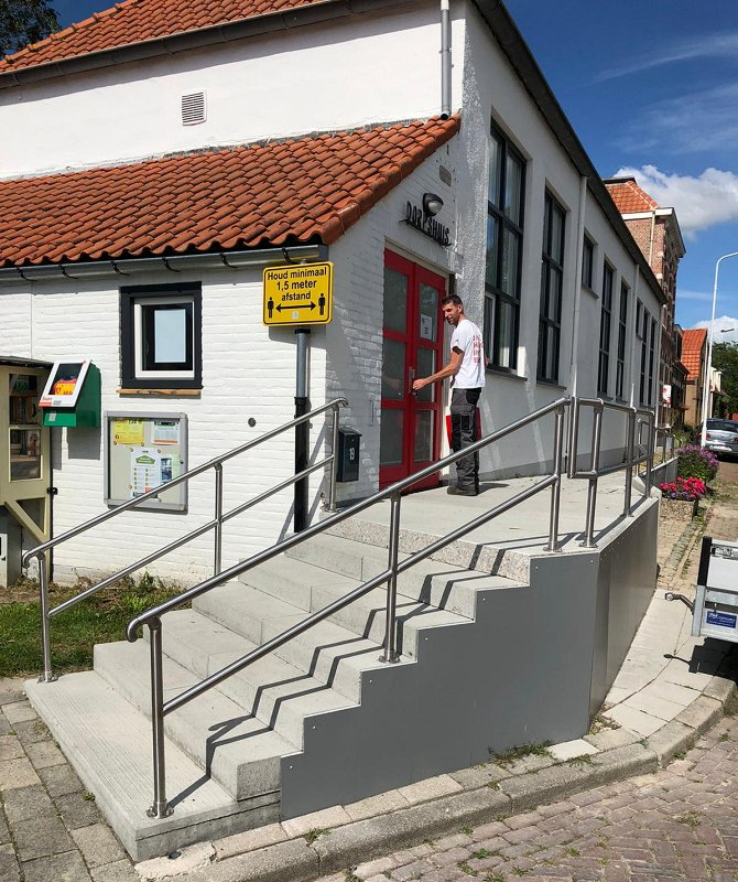 railing-rvs